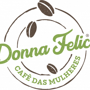 Caffè Donna Felice