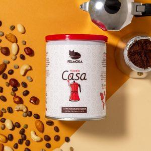 Caffè Miscela